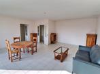 Vente Appartement 4 pièces 98m² ANGERS - Photo 2