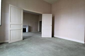 Vente Appartement 4 pièces 118m² ANGERS - Photo 1