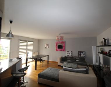 Vente Appartement 5 pièces 127m² ANGERS - photo