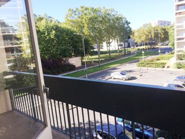 Vente Appartement 3 pièces 62m² ANGERS - photo