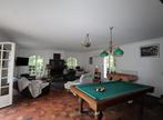 Vente Maison 8 pièces 266m² SAINT BARTHELEMY D ANJOU - Photo 6