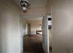 Vente Appartement 4 pièces 73m² ANGERS - Photo 6