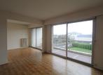 Vente Appartement 4 pièces 94m² ANGERS - Photo 5