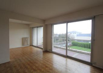 Vente Appartement 4 pièces 94m² ANGERS - Photo 1