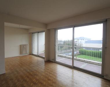 Vente Appartement 4 pièces 94m² ANGERS - photo