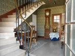 Vente Maison 6 pièces 142m² JUIGNE SUR LOIRE - Photo 4