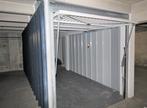 Vente Garage 13m² ANGERS - Photo 3