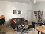 Vente Appartement 2 pièces 49m² ANGERS - Photo 4