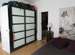 Vente Appartement 5 pièces 109m² angers - Photo 2