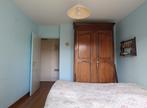 Vente Appartement 6 pièces 112m² ANGERS - Photo 8