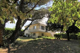 Vente Maison 6 pièces 150m² SAINTE GEMMES SUR LOIRE - Photo 1