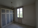 Vente Appartement 4 pièces 73m² ANGERS - Photo 7