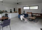 Vente Maison 5 pièces 150m² ECOUFLANT - Photo 3