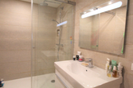 Vente Appartement 4 pièces 82m² Angers - Photo 4