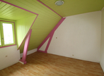 Vente Maison 8 pièces 200m² BRIOLLAY - Photo 5