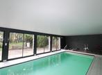 Vente Maison 7 pièces 320m² MONTREUIL SUR LOIR - Photo 8