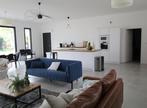 Vente Maison 5 pièces 150m² ECOUFLANT - Photo 2