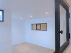 Vente Appartement 6 pièces 132m² ANGERS - Photo 5