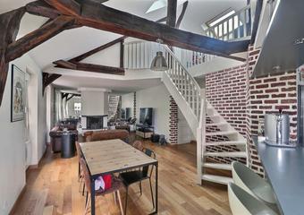 Vente Appartement 3 pièces 83m² ANGERS - Photo 1