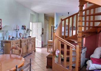 Vente Maison 5 pièces 107m² ANGERS - Photo 1