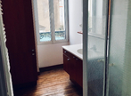 Vente Immeuble 128m² ANGERS - Photo 6