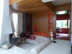 Vente Maison 9 pièces 250m² SAINT LAMBERT LA POTHERIE - Photo 6
