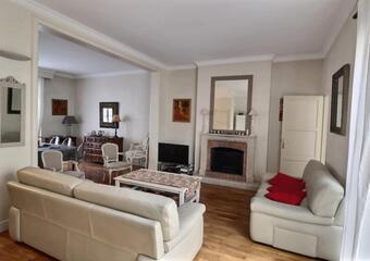 Vente Maison 6 pièces 135m² ANGERS - Photo 1