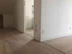 Vente Maison 5 pièces 108m² LA DAGUENIERE - Photo 3