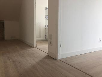 Vente Maison 5 pièces 94m² LA DAGUENIERE - photo
