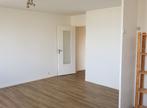Vente Appartement 2 pièces 54m² Angers - Photo 1