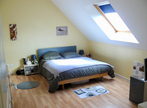 Vente Appartement 2 pièces 48m² ANGERS - Photo 7