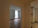 Vente Appartement 3 pièces 75m² ANGERS - Photo 6