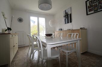 Vente Maison 5 pièces 120m² ANGERS - Photo 1