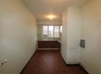 Vente Appartement 4 pièces 94m² ANGERS - Photo 3