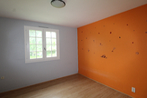 Vente Maison 8 pièces 200m² BRIOLLAY - Photo 6
