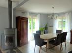 Vente Maison 6 pièces 175m² BOUCHEMAINE - Photo 5