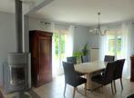 Vente Maison 8 pièces 175m² BOUCHEMAINE - Photo 1