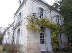 Vente Maison 12 pièces 450m² ANDARD - Photo 14