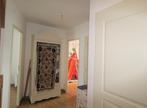 Vente Maison 5 pièces 125m² ANGERS - Photo 5
