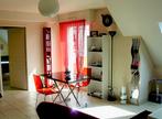 Vente Appartement 2 pièces 48m² ANGERS - Photo 2