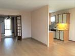 Vente Appartement 4 pièces 86m² ANGERS - Photo 2