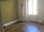 Vente Appartement 4 pièces 110m² ANGERS - Photo 7