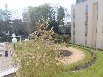 Vente Appartement 1 pièce 31m² ANGERS - Photo 1