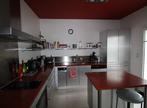 Vente Maison 7 pièces 320m² MONTREUIL SUR LOIR - Photo 4