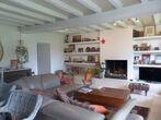Vente Maison 242m² FENEU - Photo 10