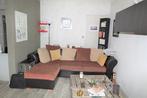 Vente Appartement 4 pièces 91m² SAINT BARTHELEMY D ANJOU - Photo 4