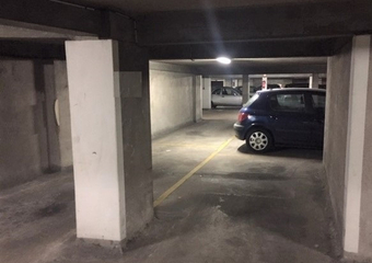Vente Garage 10m² angers - Photo 1
