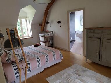 Vente Maison 7 pièces 224m² ANGERS - photo