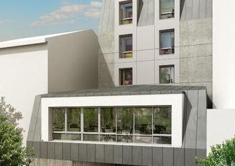 Vente Appartement 3 pièces 80m² ANGERS - Photo 1