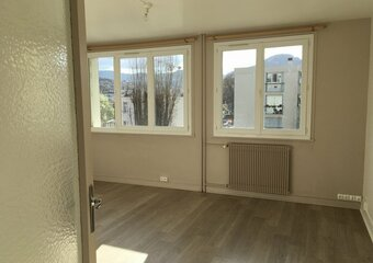 Location Appartement 2 pièces 48m² Clermont-Ferrand (63000) - Photo 1